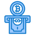 ビットコイン 換金方法