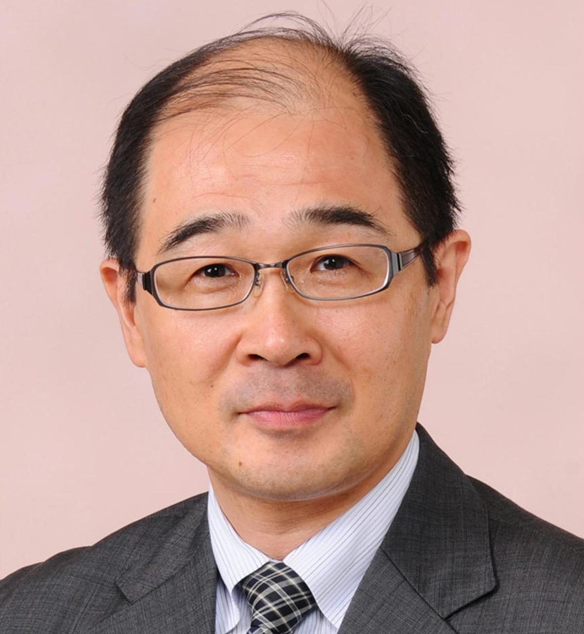 ファイナンシャルプランナー(CFP®) 恩田 雅之