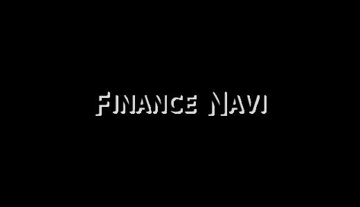 やばい借金の金額やライン・典型例は?借金をどうにかするための対処策も併せて